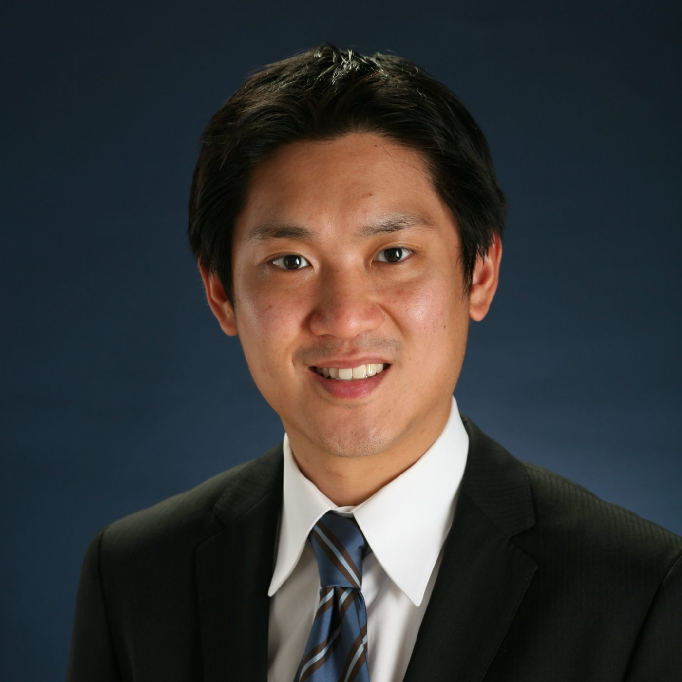 Consulting Cardiologists: Maximilian H. Lee, MD, FACC