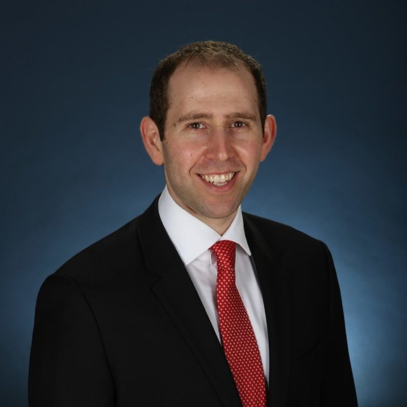 Consulting Cardiologists: Steven N. Bleich, MD, MPH, FACC
